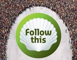 Follow-This